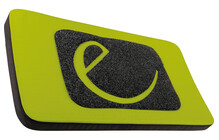 Edelrid Sit Start night-oasis
